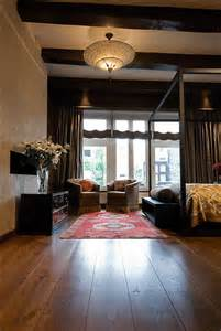 interior designers in amsterdam ethnic chic