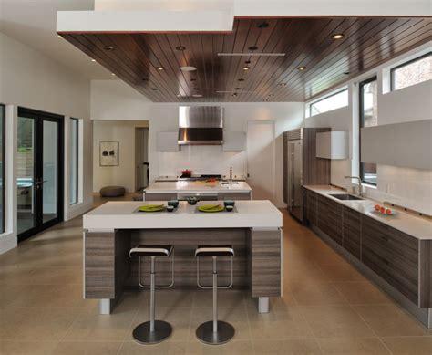 poggenpohl kitchen cabinets poggenpohl