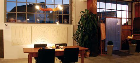 c3 studios centro3 team portrait matteo perniola