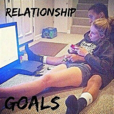 Sexual Relationship Memes - realtionship goals