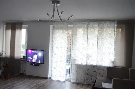 stores wohnzimmer wohnzimmer vorh 228 nge
