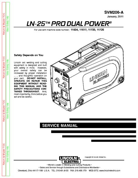 auto repair manual free download 2008 lincoln mark lt seat position control service manual 2008 lincoln mark lt engine repair 2008 lincoln mark lt fuse diagram