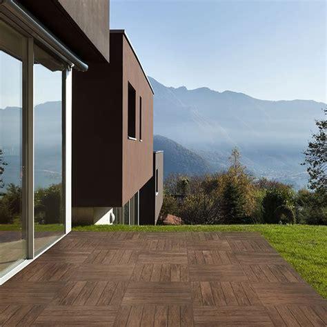 casa cer berlino las 25 mejores ideas sobre pisos de madera de cer 225 mica en