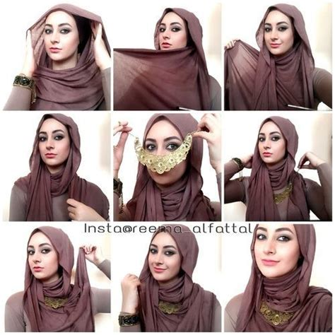 cara menggunakan xmod game terbaru cara memakai hijab pashmina sederhana terbaru islamic
