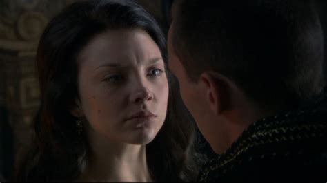 natalie dormer boleyn pin boleyn season four flickr photo on