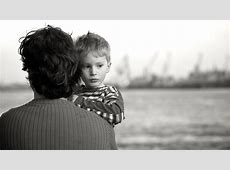 Raising an Introverted Child in a Big, Extroverted Family Introverted Child