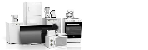 crosley washer and dryer reviews cheap washer and dryer sets in arlington tx crosley