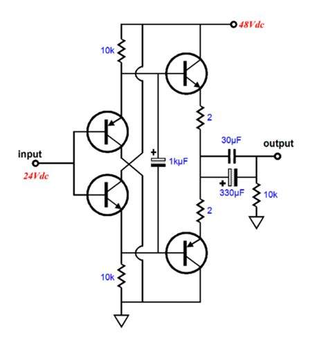 output capacitor design output capacitor distortion 28 images input and output coupling electronics forums