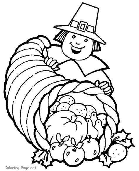 printable coloring pages harvest free coloring pages of harvest pictures