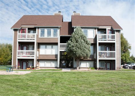 3 bedroom apartments fort collins photo gallery check out our apartments for rent in fort