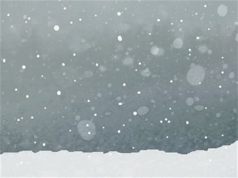 snow animation by dovesplash on deviantart