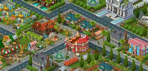 home design story game tips 28 design home game cheats tips the trail a