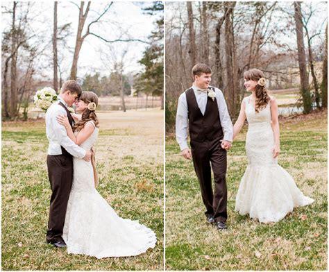 south carolina barn wedding rustic wedding chic