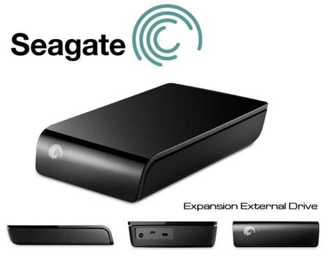 Seagate Expansion 500gb 2 5 Usb 3 0 seagate 500gb expansion usb 3 0 2 5 stax500202