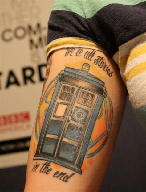 nerd tattoos 23 best tattoos images on tattoos