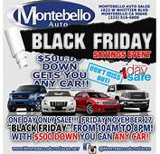 Used Cars Pickup Trucks Specials Montebello CA 90640