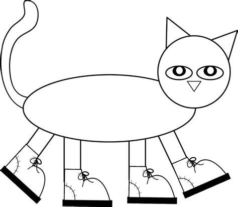 283 best preschool theme pete the cat images on