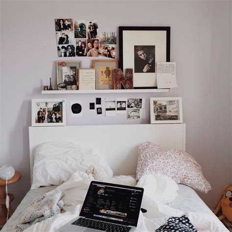 teenage bedroom tumblr tumblr nrkvmbm54n1u8wpmpo1 1280 jpg
