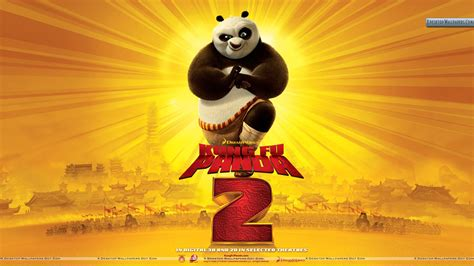 2 kung fu panda 2 verycd kung fu panda 2 2011 movie wallpaper