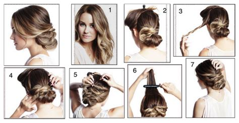 step by step womens hair cuts top 5 indian hairstyles videos for a step by step guide