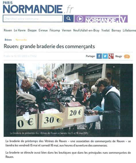 Chambre Du Commerce Rouen by Chambre Du Commerce Rouen Beautiful Chaiavins Chambre De
