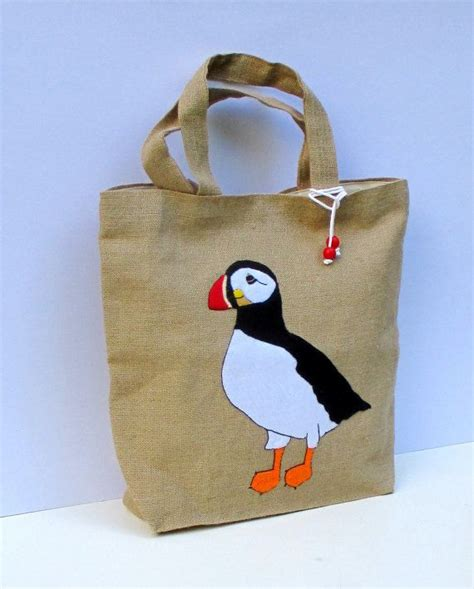 Handmade Jute Bags - 154 best images about summer jute tote bags on