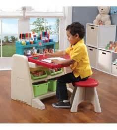 dumyah children playsets step2 flip and doodle