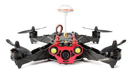 fpv drone racers best quadcopters quadcopter reviews