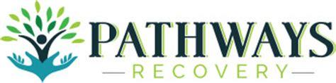 Free Detox Programs In Sacramento Ca by Sacramento Pathway Pathways Recovery Free Rehab Centers