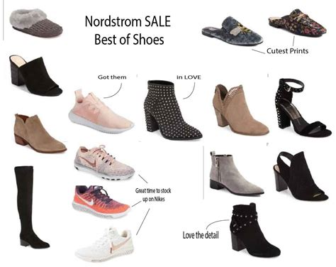 uggs on sale in nordstrom
