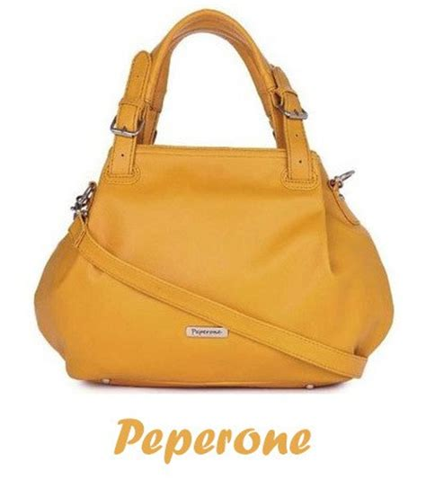 Gucci Ontrend 2016 2017 Supermirror Best Quality how to select the designer handbag sug