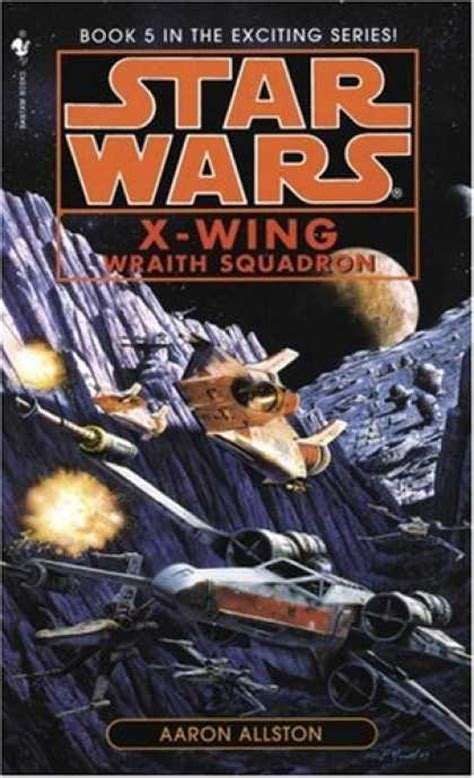 wing books wars book covers 300 349