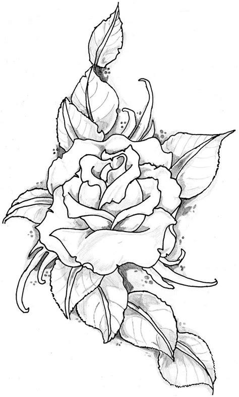 25 trending tattoo drawings ideas on pinterest