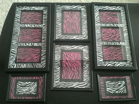 1000 ideas about zebra curtains on pinterest pink zebra 1000 images about zebra theme room ideas on pinterest