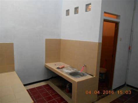 desain interior rumah kontrakan 3 petak desain interior rumah kontrakan 3 petak full size of