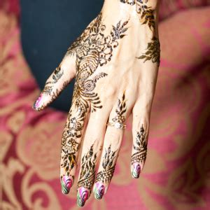 henna tattoo artist in cleveland ohio top painters in delaware oh with reviews gigsalad