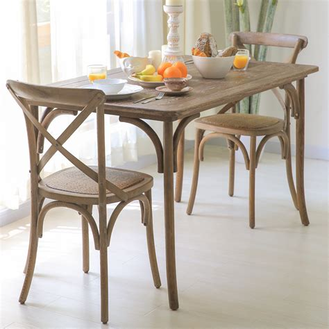 Ikea Dining Table Chairs Buy Wholesale Ikea Furniture From China Ikea Furniture Wholesalers Aliexpress