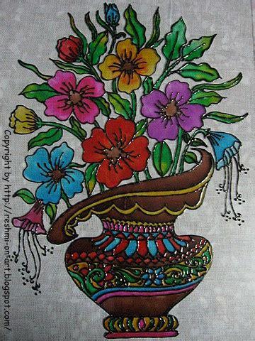 flower design for glass painting sponsored blog s beautiful designs for glass painting