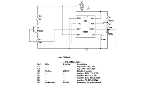 why would you use a resistor why use a resistor relay 28 images blower motor resistor and hvac relay replacement why