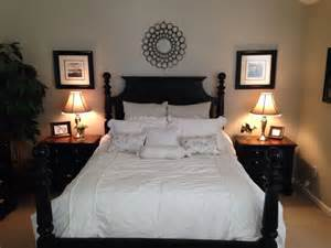 benjamin revere pewter bedroom master bedroom benjamin moore revere pewter paint benjamin moore revere pewter paint