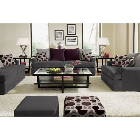 city furniture living room value furniture premier furniture store antique rocking