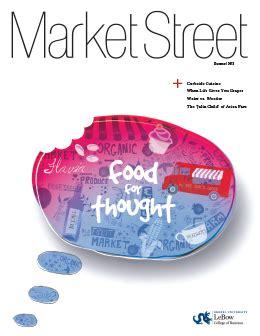 Minor In Economics Vs Mba by Market Summer 2013 Drexel Lebow