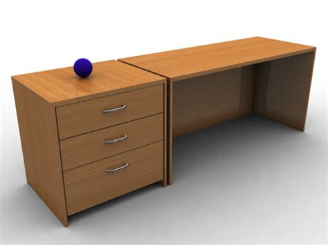 Desk Drawer Cabinet by Max Office Desk Cabinet Drawers
