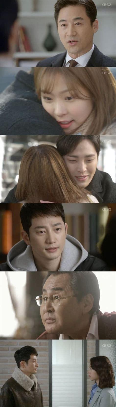 film korea my golden life spoiler added episodes 43 and 44 captures for the korean