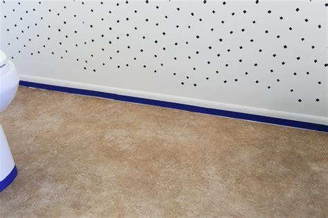 get paint how do you get paint off laminate floors laplounge