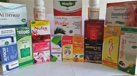 softgel capsules manufacturing science and technology books pharma franchise opprtunity in india and softgel capsules