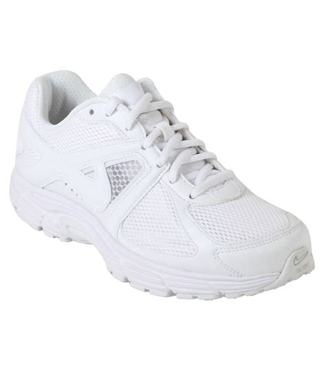 nike sports shoes white nike white sports shoes buy nike white sports shoes