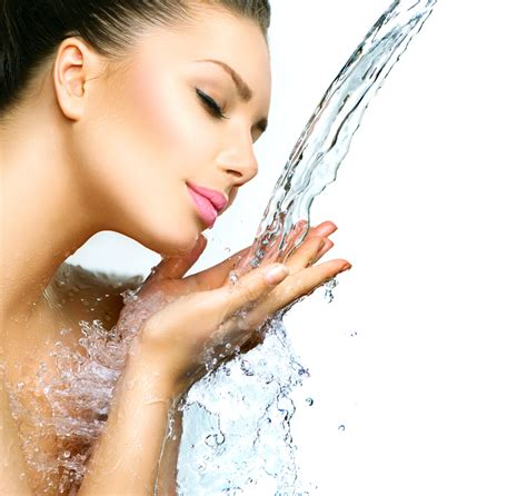 hydration the skin 5 skin hydration tips skin experts skin