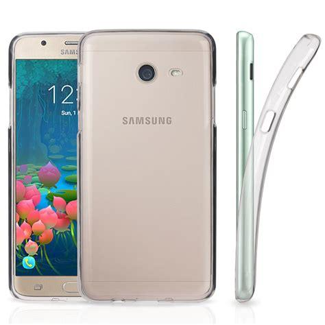 Samsung J7 Kelebihan Samsung J5 2017 Samsung Galaxy J5 2017 Gold 3d Model Max