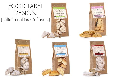 packaging  label design specialist  los angeles